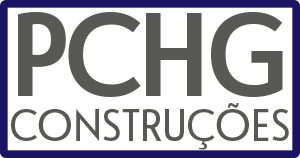 PCHG   Construction